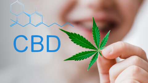 CBD Oil for ADHD? The Facts About This Popular Natural Treatment
